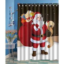 Standard Shower Curtain Rod Length Length Of Standard Shower Curtain Shower Curtain Rod