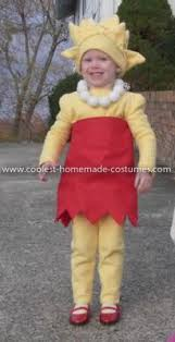 Halloween Costumes Simpsons Coolest Lisa Maggie Simpson Costumes Simpsons Costumes