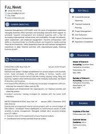 exle of a cv resume resume templates resume exles or cv template free