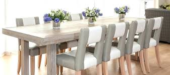Dining Table Chairs Sale Ilovefitness Club Page 4