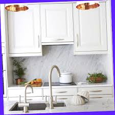 Ideas For Kitchen Tiles And Splashbacks Kitchen Splashback Tiles Ideas Winda 7 Furniture Intended For