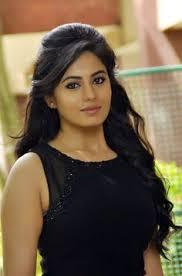 indian beauty wallpapers top indian actress high definition wallpapers high hd