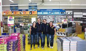 bureau vallee apertura de una nueva tienda bureau vallée en elche franquicia