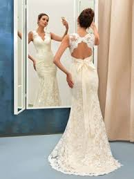 lace mermaid wedding dress cheap wedding dresses beautiful lace bridal gowns online