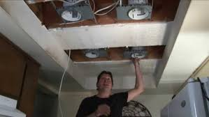 how to replace track lighting fluorescent lights fascinating replacing kitchen fluorescent light