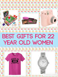 best gifts for women gifts for 22 year woman best gifts for women in their twenties