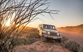 picture jeep 2016 wrangler unlimited 75th anniversary 1920x1200