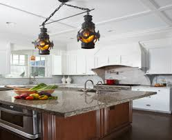Kitchen Remodel Designer Inspiringkitchen Com Kitchen Remodel Step 2 The Details