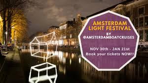 amsterdam light festival tickets amsterdam light festival tickets