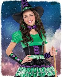 Teen Witch Halloween Costume 36 Witch Costume Ideas Images Costume Ideas
