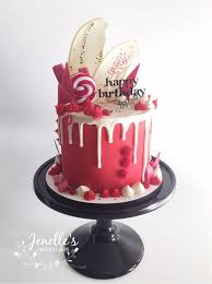 Home Decorated Cakes Best 25 Drip Cakes Ideas On Pinterest Birthday Cake Birthday