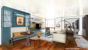 chic home design llc new york claudia giselle design llc