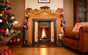 Fireplace Design Tips Home by Home Decor Amazing Holiday Fireplace Designs And Colors Modern