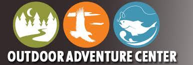 dnr outdoor adventure center dnr outdoor adventure center