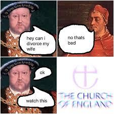Church Memes - church of meme man dank christian memes know your meme