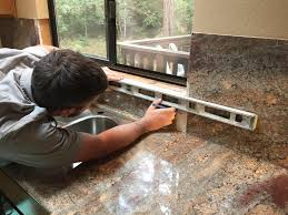 renovating your home estimate the cost of your home improvement or home renovation project