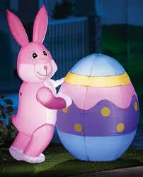 Giant Easter Eggs Decorations by Compare Prices On Giant Easter Eggs Online Shopping Buy Low Price