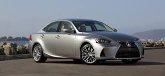 lexus is300 rolling chassis for sale 2017 lexus is200t new car reviews grassroots motorsports