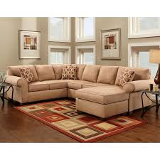 interesting sectional couches for modern living room design ideas