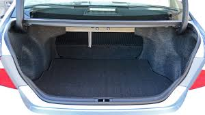 toyota camry trunk 2015 toyota camry trunk