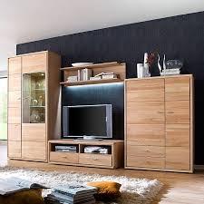 Wohnzimmerschrank Um 1960 Grose Wohnwand Home Design Und Möbel Interieur Inspiration