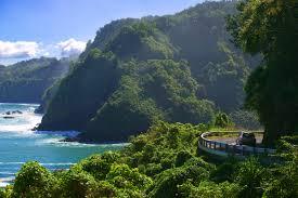 hawaii u2013 wonderful honeymoon ideas