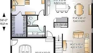 Home Plans For Small Lots Fascinating House Plans For Small Lots Ideas Best Inspiration