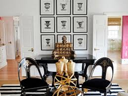 livingroom accessories living room black and gold living room decor 00033 the