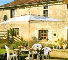 chambre d hote charroux bed breakfast in asnois near charroux maureville chambres d hotes