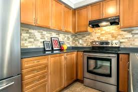 meuble de cuisine avec evier inox meuble de cuisine avec evier inox oaklandroots40th info