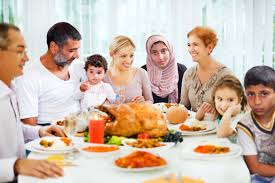 funny family thanksgiving pictures refugee videos articles pictures funny or die