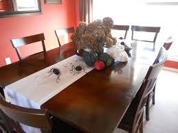 my living room dining room current office u2013 suna u0027s house