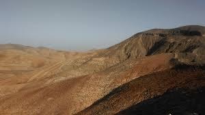 Volcanic Sand Free Images Sand Rock Wilderness Mountain Hill Desert