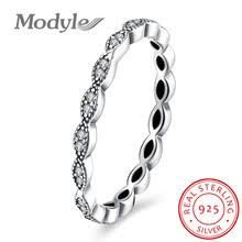 sted rings compare prices on amazing wedding rings online shopping buy low