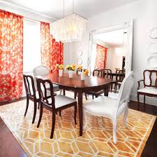 Dining Room Chandeliers Transitional Toronto White Capiz Shell Chandelier Dining Room Transitional With