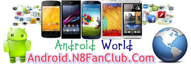 skype for android tablet apk skype for android 4 4 0 free calls for smartphones tablets