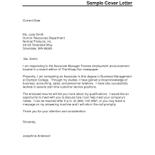 customer service position cover letter beautiful cover letter