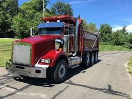 kenworth portland kenworth t800 in connecticut for sale used trucks on buysellsearch