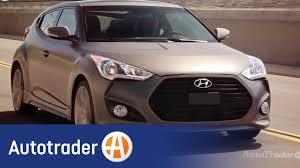 hyundai veloster 2014 turbo 2014 hyundai veloster turbo 5 reasons to buy autotrader
