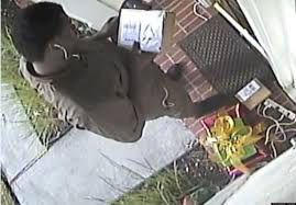 does ups deliver on thanksgiving ups driver caught stealing couple u0027s new ipad mini video huffpost