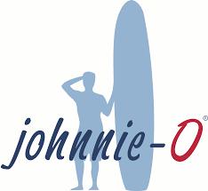 Operations Associate Job Description Operations Associates Job At Johnnie O In Grand Rapids Michigan