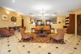 Comfort Inn Jacksonville Florida Hotel In Downtown Jacksonville Comfort Suites