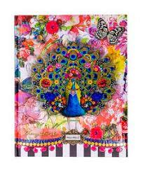 melli melo melli mello sumera stoffen online patterns prints
