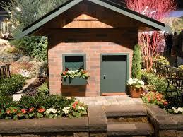a miniature gardener s northwest flower and garden show review