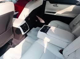 ban xe lexus is250 mui tran cho thuê xe mui trần lexus audi merc xe cưới đưa rước giá rẻ