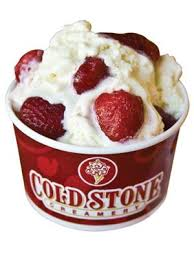 Cold Stone Creamery Winter Garden Fl - 34 best fall pin spiration images on pinterest cold stone