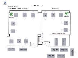 Event Floor Plan Designer Exhibitor Registration Global Pyramid Conference