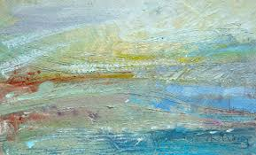 captured the colours of skye by artist helena emmans the