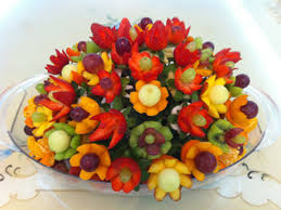 edible boquets make your own fruit arrangements edible bouquets at home