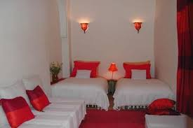 chambre d hote lille pas cher chambres d hotes vende bord de mer chambre d hote pas cher proche